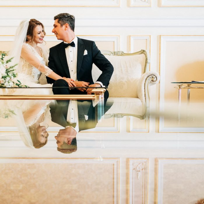 La_seratta_mediterranean_wedding_2