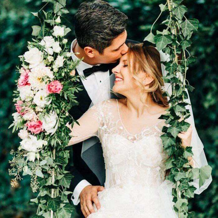 La_seratta_mediterranean_wedding_20