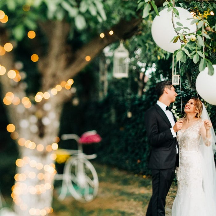 La_seratta_mediterranean_wedding_21