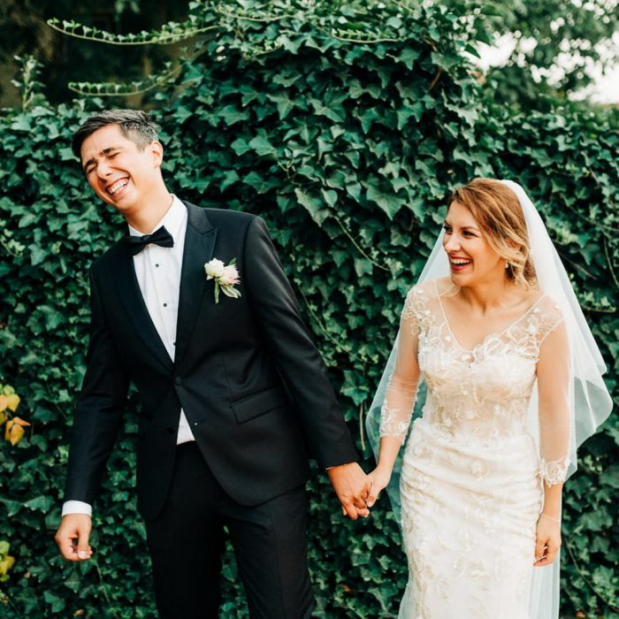 La_seratta_mediterranean_wedding_22