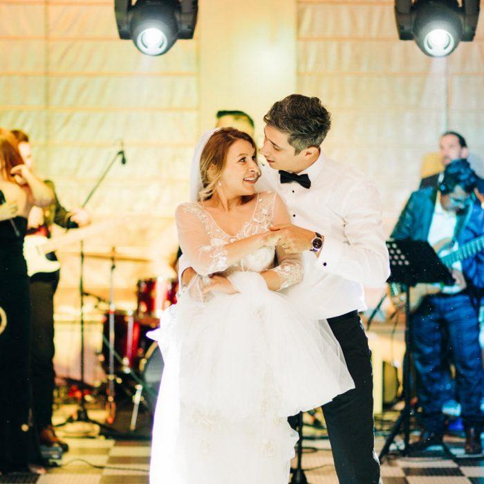 La_seratta_mediterranean_wedding_23