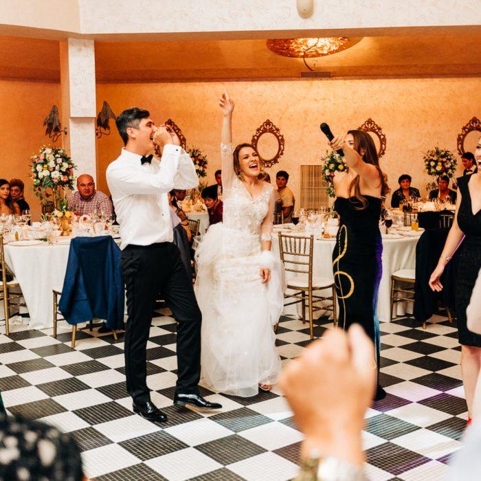 La_seratta_mediterranean_wedding_24
