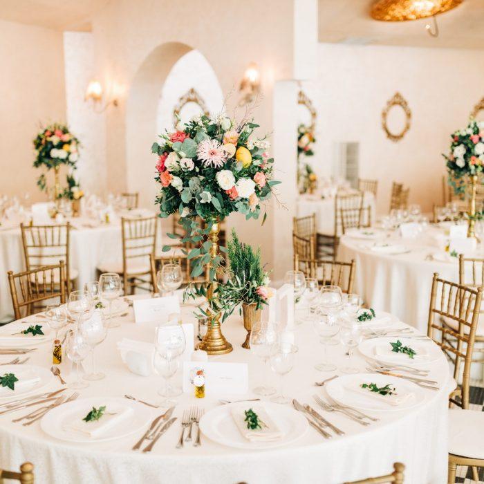 La_seratta_mediterranean_wedding_26