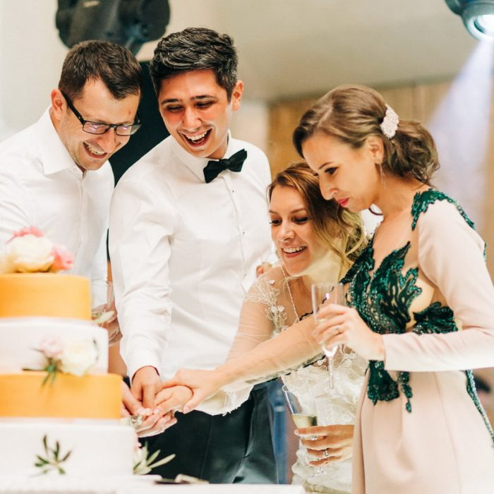 La_seratta_mediterranean_wedding_29