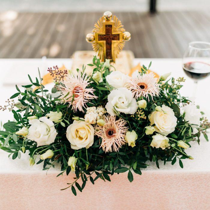 La_seratta_mediterranean_wedding_3