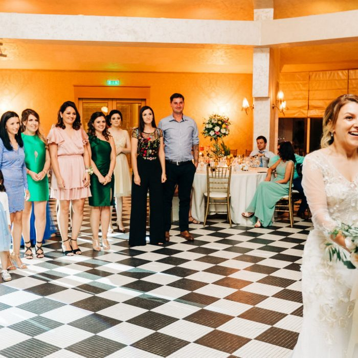 La_seratta_mediterranean_wedding_30