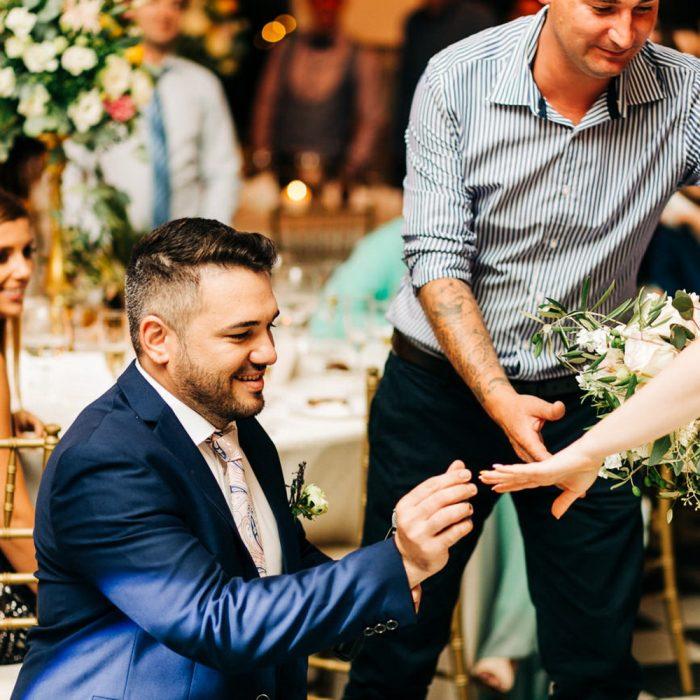 La_seratta_mediterranean_wedding_31