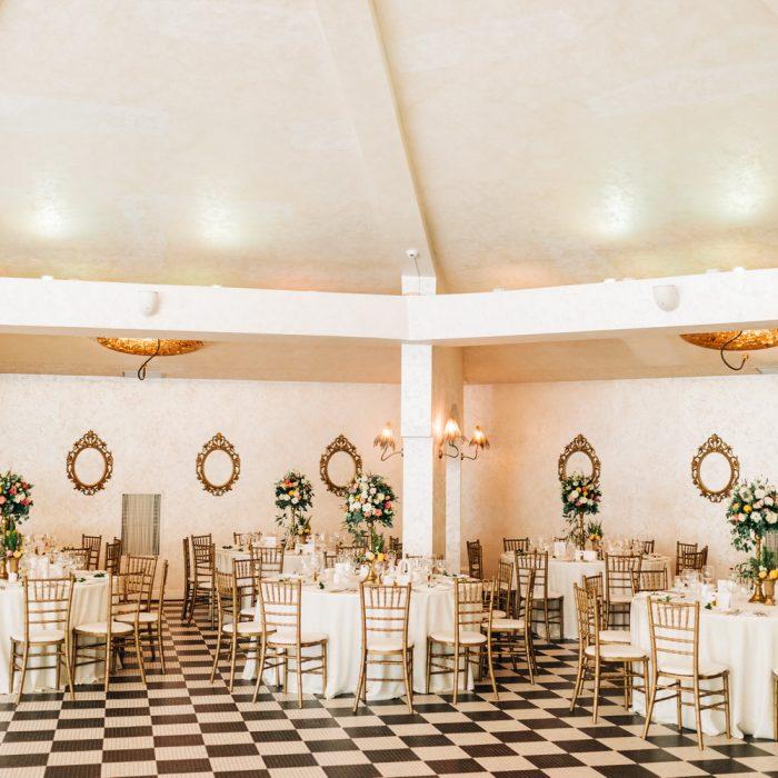 La_seratta_mediterranean_wedding_32