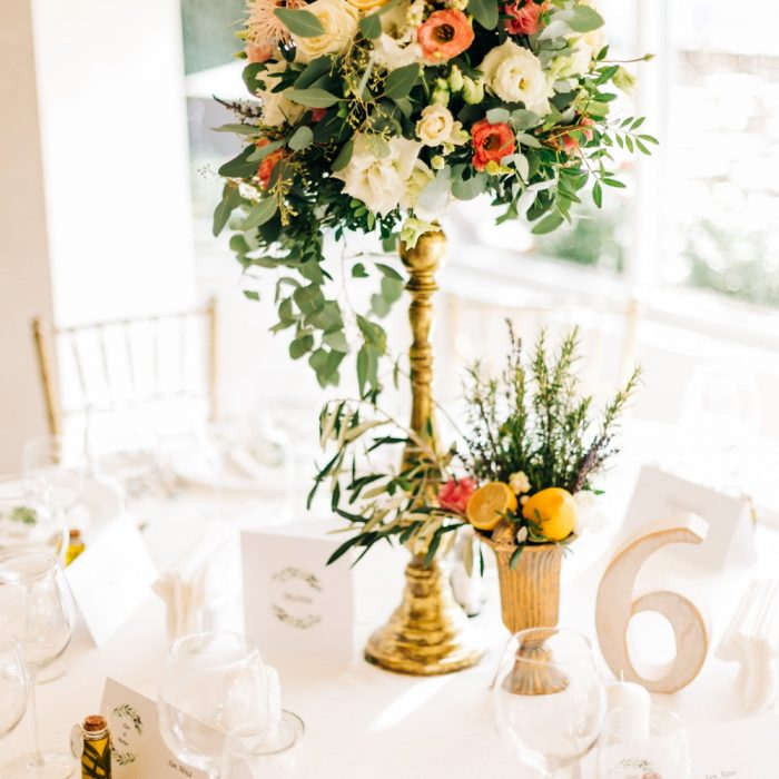 La_seratta_mediterranean_wedding_34