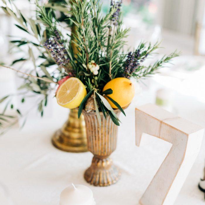 La_seratta_mediterranean_wedding_35