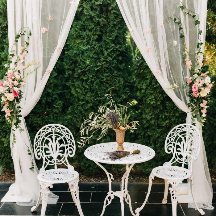 La_seratta_mediterranean_wedding_41