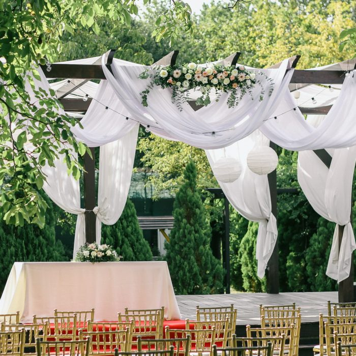 La_seratta_mediterranean_wedding_42