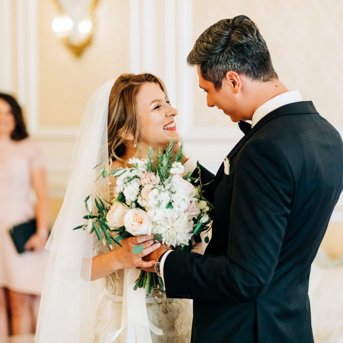 La_seratta_mediterranean_wedding_5