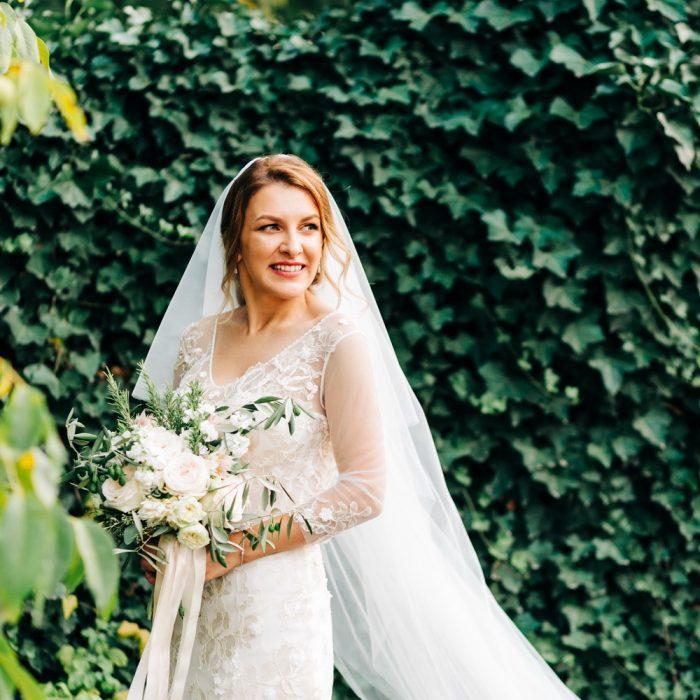 La_seratta_mediterranean_wedding_7