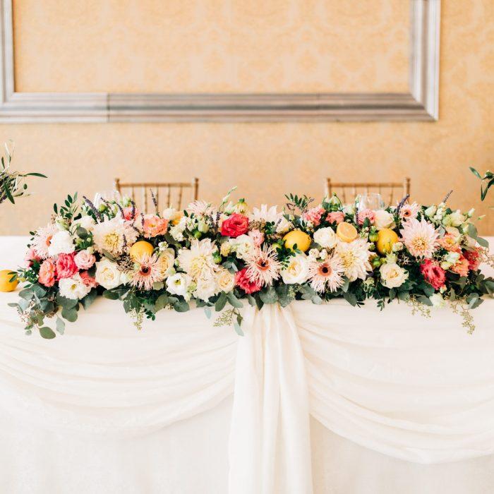 La_seratta_mediterranean_wedding_8