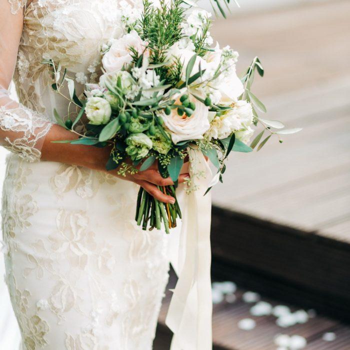 La_seratta_mediterranean_wedding_9