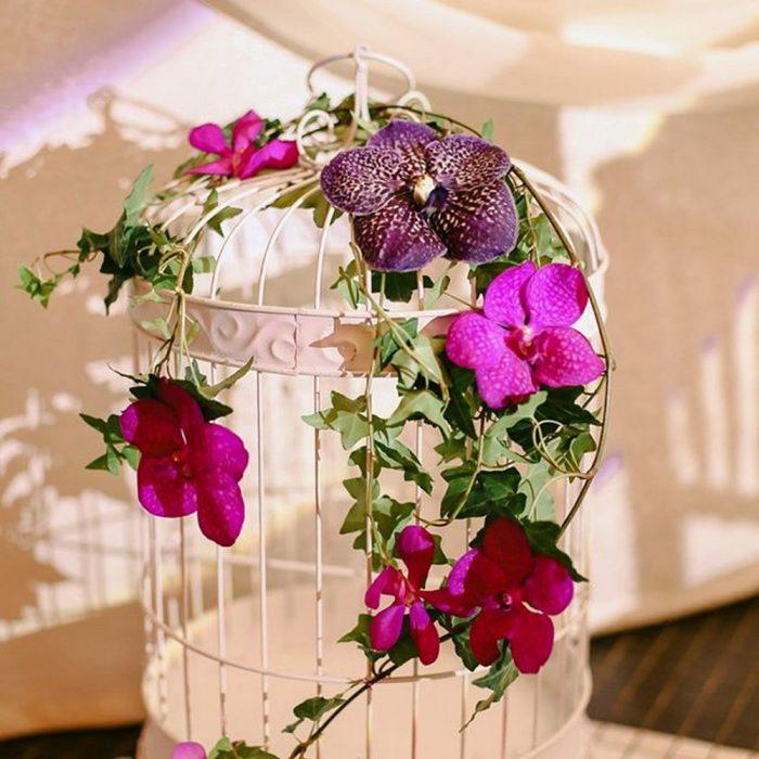 La_seratta_purple_love_wedding