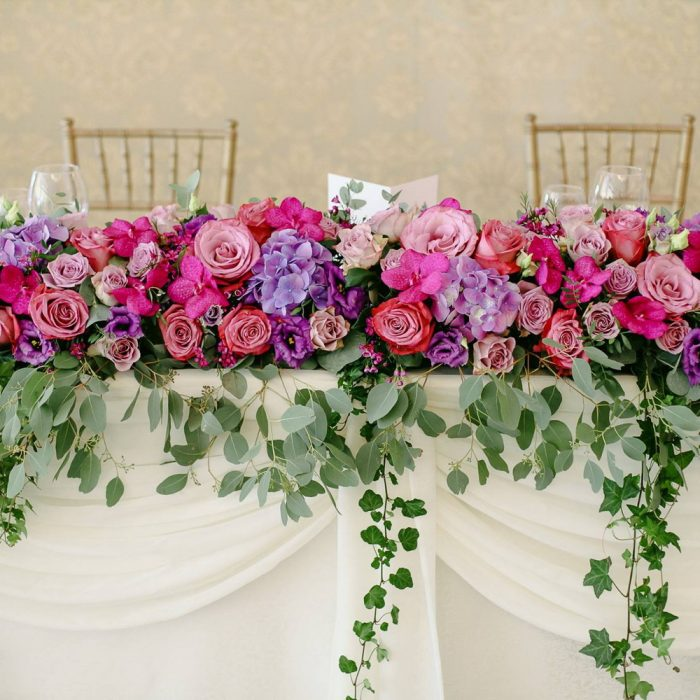 La_seratta_purple_love_wedding_1