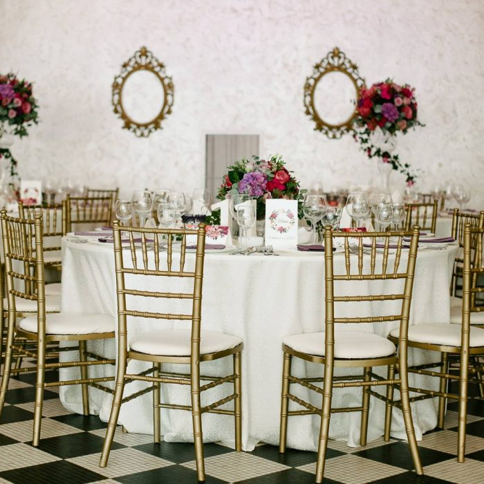 La_seratta_purple_love_wedding_10