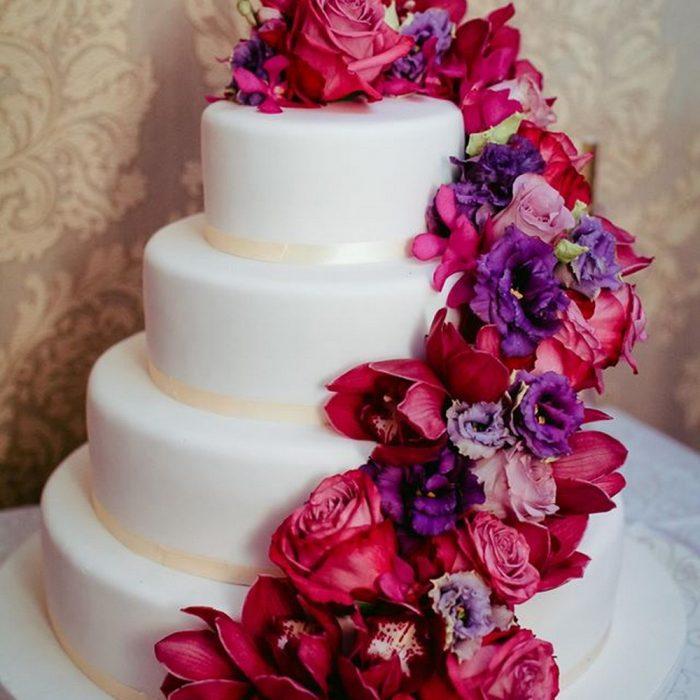 La_seratta_purple_love_wedding_11