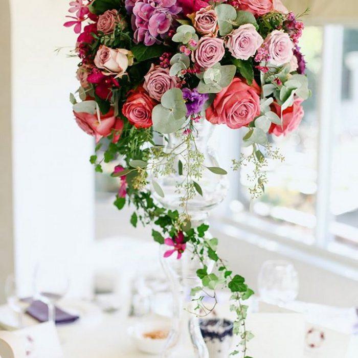 La_seratta_purple_love_wedding_12