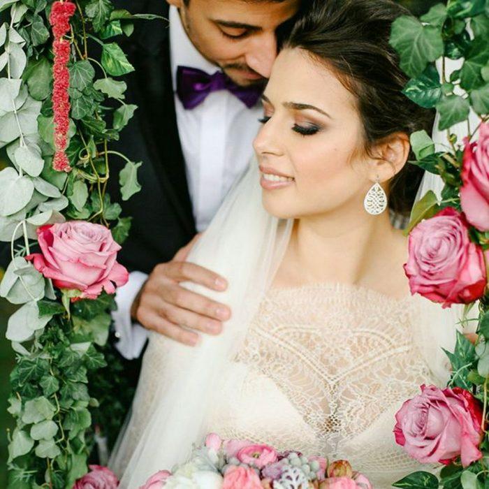 La_seratta_purple_love_wedding_14