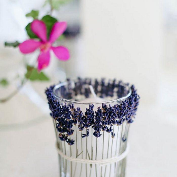 La_seratta_purple_love_wedding_15