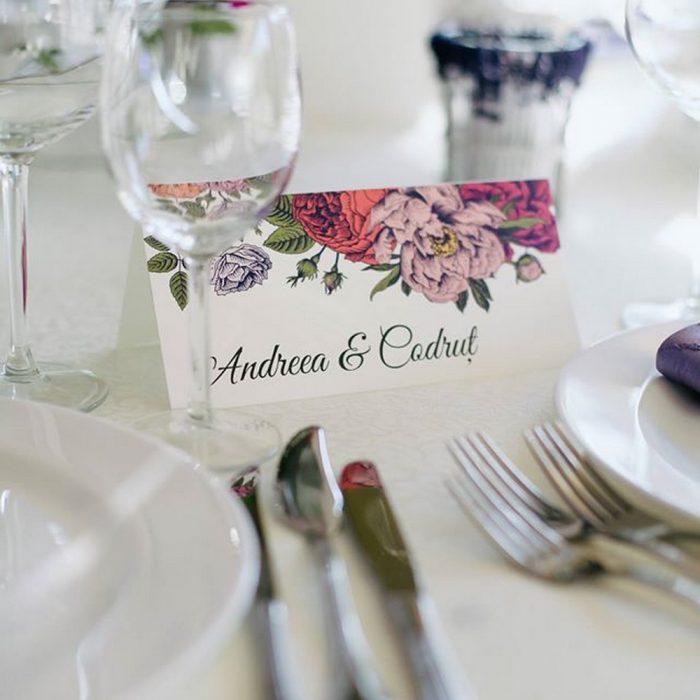 La_seratta_purple_love_wedding_16