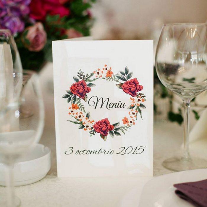 La_seratta_purple_love_wedding_17