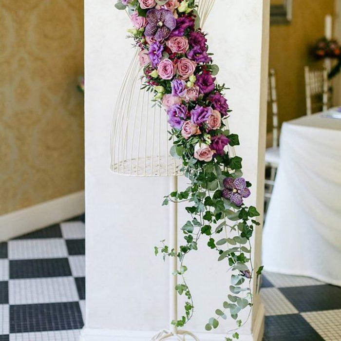 La_seratta_purple_love_wedding_19