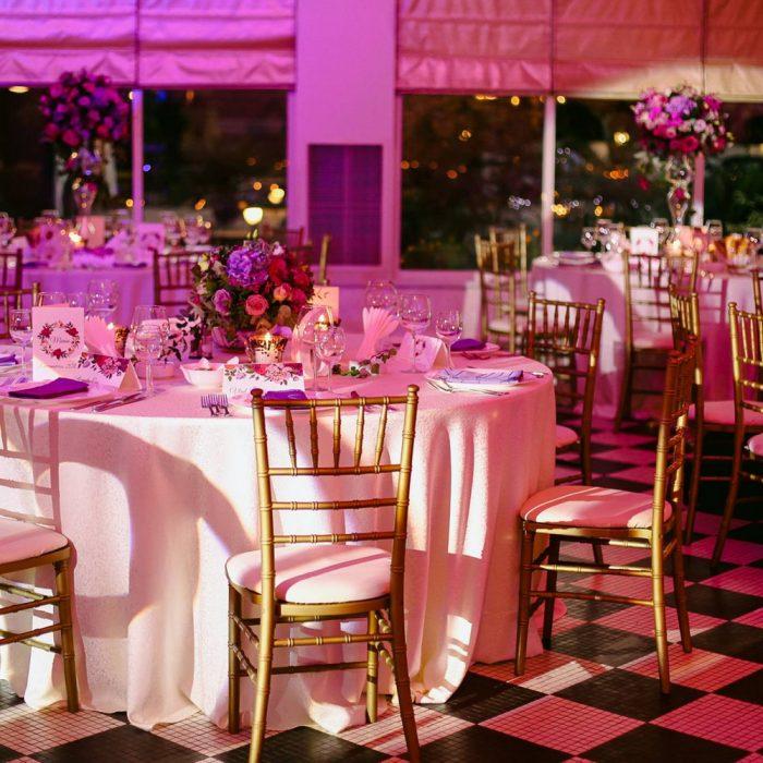 La_seratta_purple_love_wedding_2