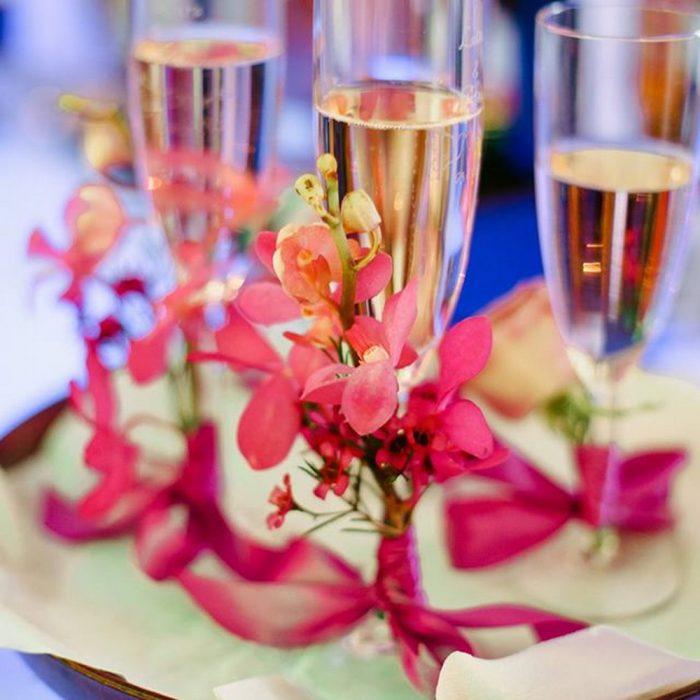 La_seratta_purple_love_wedding_3