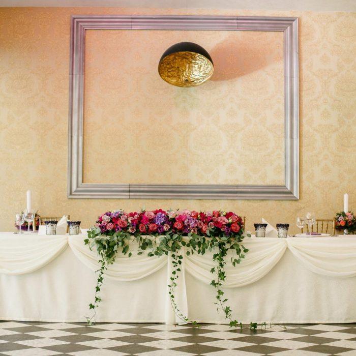 La_seratta_purple_love_wedding_4