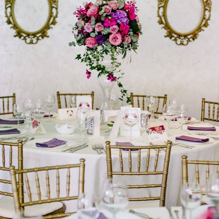 La_seratta_purple_love_wedding_5
