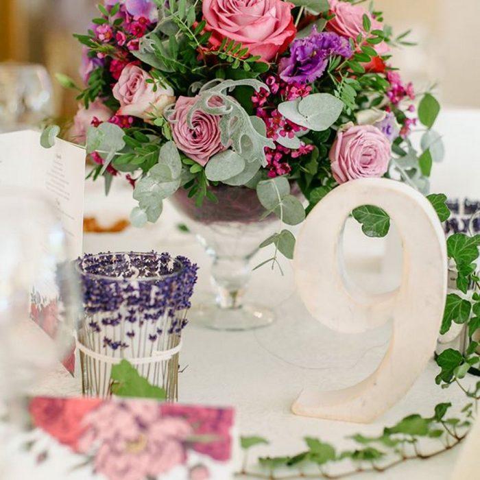 La_seratta_purple_love_wedding_7