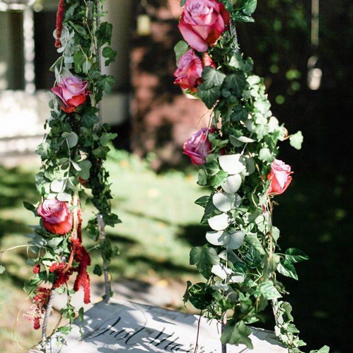 La_seratta_purple_love_wedding_8