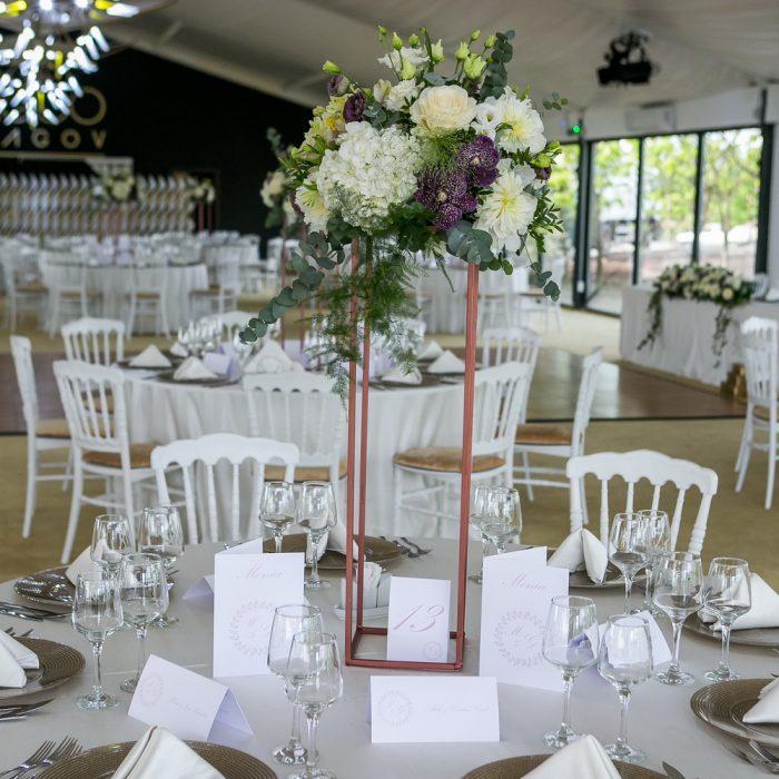 Lagoo_black_and_white_wedding