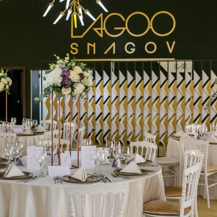 Lagoo_black_and_white_wedding_1
