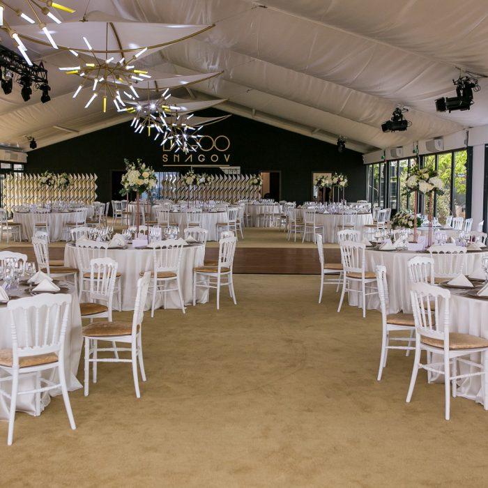 Lagoo_black_and_white_wedding_11