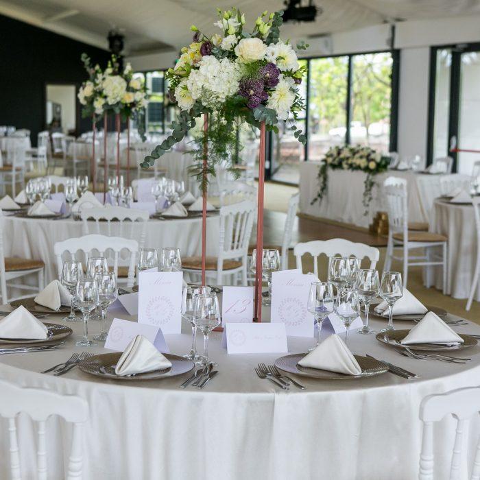 Lagoo_black_and_white_wedding_13