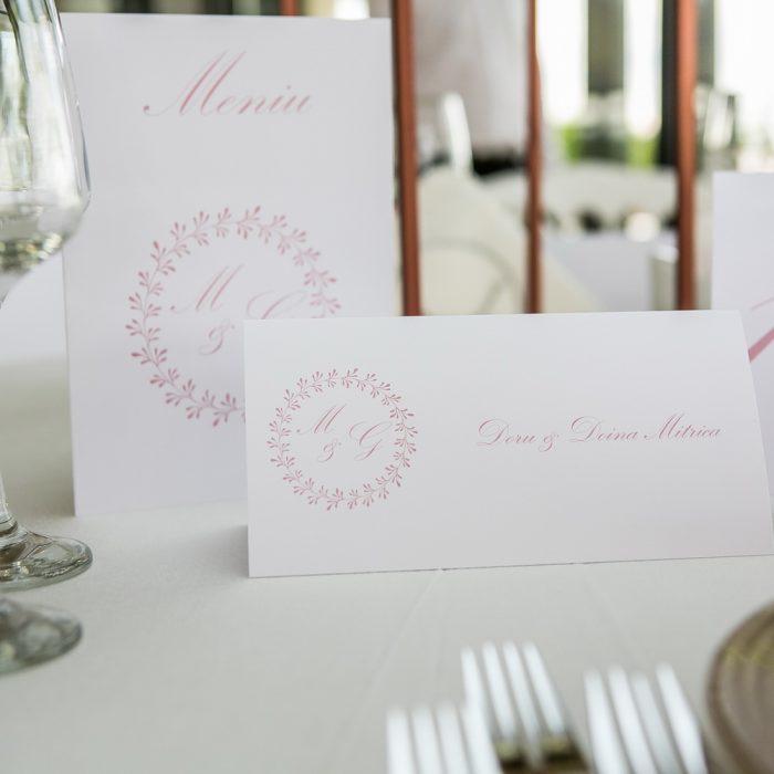 Lagoo_black_and_white_wedding_2