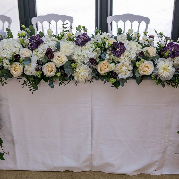 Lagoo_black_and_white_wedding_3