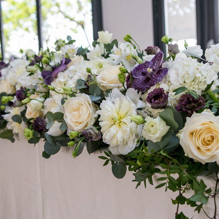 Lagoo_black_and_white_wedding_5