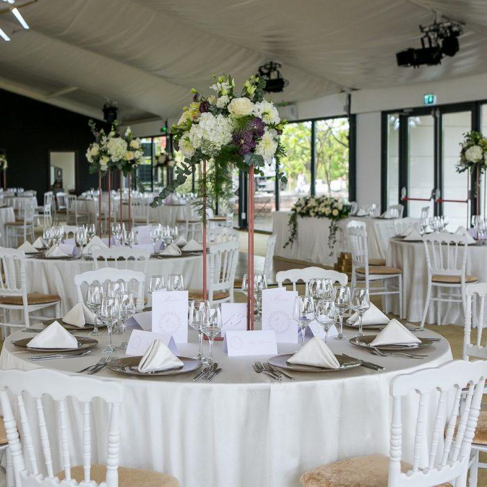 Lagoo_black_and_white_wedding_6