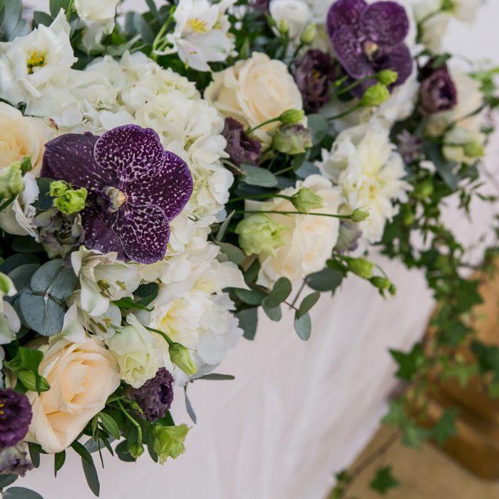 Lagoo_black_and_white_wedding_7