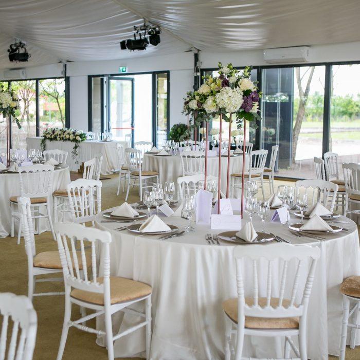 Lagoo_black_and_white_wedding_9