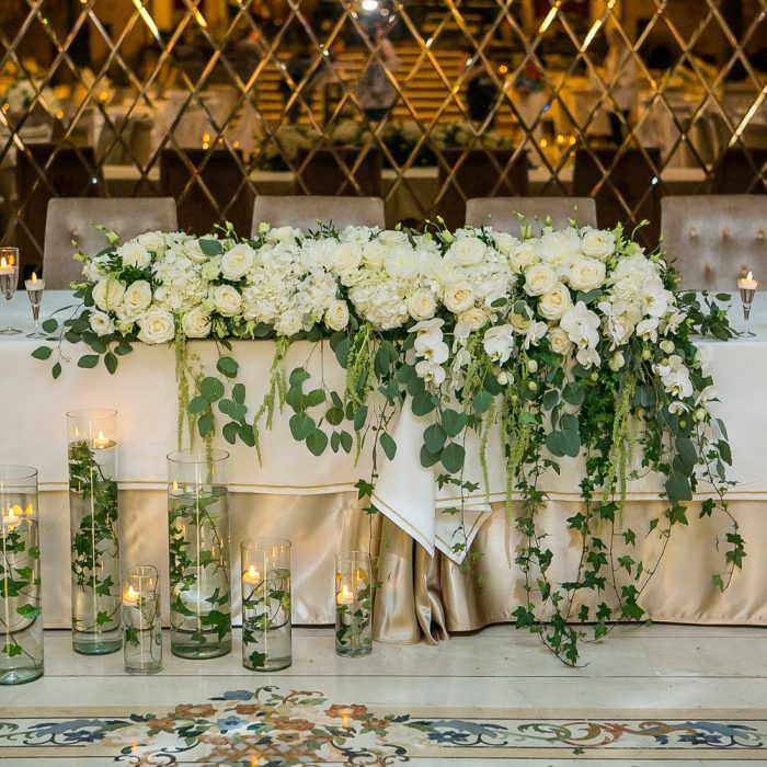 Le_chateau_all_white_and_elegant_wedding_4