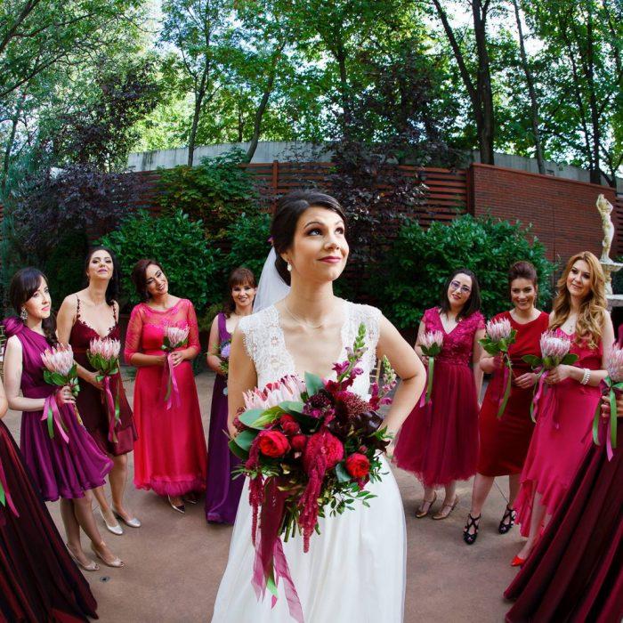Palatal_bragadiru_exotic_wedding_1