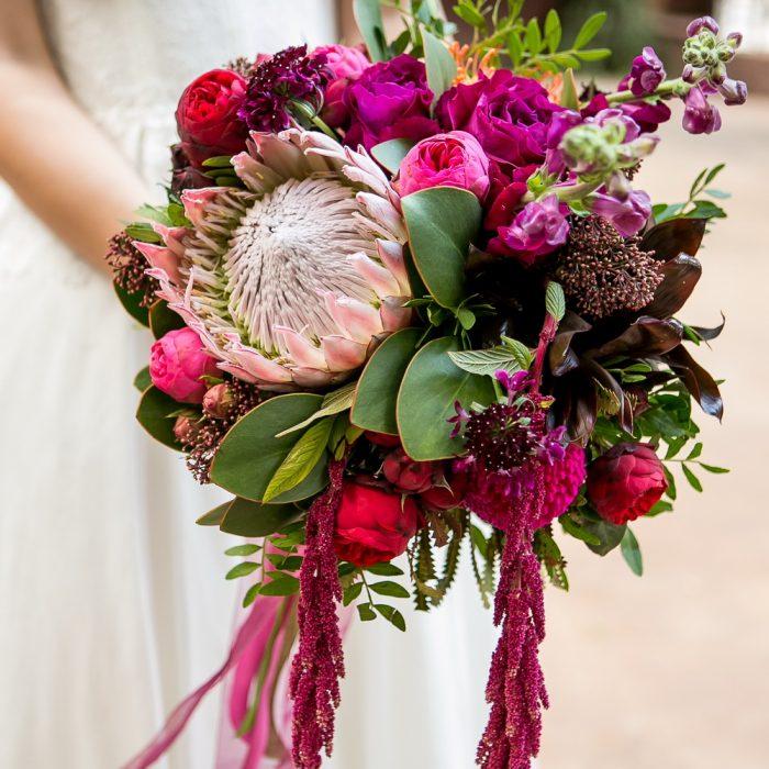 Palatal_bragadiru_exotic_wedding_10