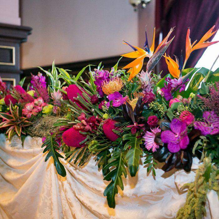 Palatal_bragadiru_exotic_wedding_11